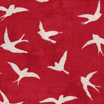 Anthology Batik 2000Q-2 Birds