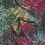 Anthology Batik 235Q-2