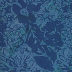 Anthology Batik 236 Q-11
