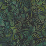 Anthology Batik 276Q-4