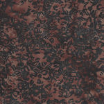 Anthology Batik 282Q-1