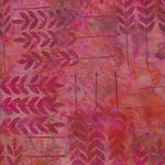 Anthology Batik 325Q-5