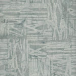 Anthology Batik 817Q-17 Grey