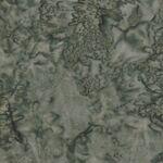 Anthology Batik Lava Solid  1643 Concrete .