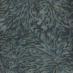 Anthology Batik  9511 Charcoal.