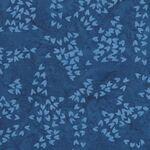 Anthology Batik for Fern Textiles 2105Q