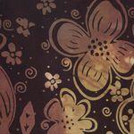 Anthology Batik from Bali Island
