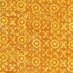 Anthology Fabrics BC20104