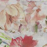 "Arabesque by P&B Textiles Wide Quilt Backing 108"" (280cms) ARAW  04234 Colour P."