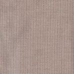 Arcadian Check Woven Jaapanese cotton AY9900 Colour B