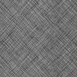 Architextures by Robert Kaufman Cotton Fabric AFR-13503-2 Black