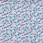 Around Town by Small Factory Fabrics 2943