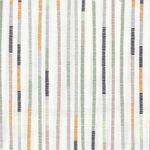 Art Gallery Fabric Maker MKR-3885 Cool