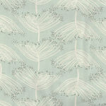Art Gallery Fabrics Forest Floor Cotton Fabric FOR-37705-Laced Moss
