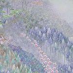 Artworks V for Quilting Treasures 1649-24985-X