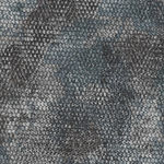 Atlantia By Robert Kaufman Fabrics SRKM-18284-184 Charcoal
