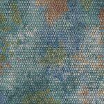 Atlantia by Robert Kaufman Fabric SRKM-18284-333 Sea Glass.