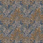 """Aubrey Forest Liberty of London Tana Lawn 53"""" Wide 3631205-C."""