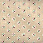 Aunt Grace by Judy Rothermel for Marcus Fabrics R35-6263-0333