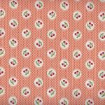 Aunt Grace by judy Rothermel for Marcus Fabrics R35-6263-0328