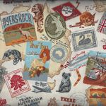 Australian Gold Icons by Nutex 11560 Colour 102