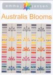 Australis Blooms by Emma Jean Jansen
