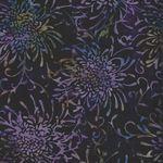 Bali Batik by Hoffman Amethyst HP2041 091