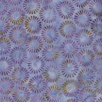 Bali Batik by Hoffman Monaco HP2978 369