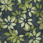 Bali Batik by Hoffman Monstera HP2961498