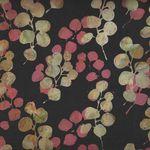 Bali Batik by Hoffman Paradise HP2930 512