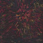 Bali Batik by Hoffman Singapore HP2980 240