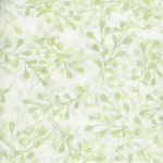 Bali Batik by Hoffman St.Paddy Q2110 Color 600