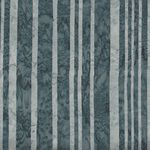 Bali Batik by Hoffman Stripes HQ2122 173 Smoke