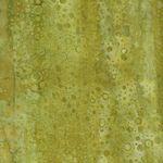 Bali Batiks by Anthology 15002