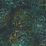 Bali Batiks by Anthology 15370