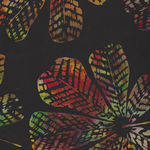 Bali Batiks by Hoffman Groovy HR2250 525