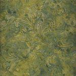 Bali Batiks by Hoffman HN2885 #499