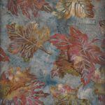 Bali Batiks by Hoffman HN2900 #645