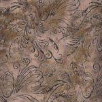 Bali Batiks by Hoffman HN2904 #080