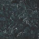 Bali Batiks by Hoffman HN2904 #299