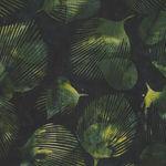 Bali Batiks by Hoffman   HR2243 365 Tavarua