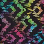 Bali Colour Surge Cotton Fabric FWD COS Colour 001