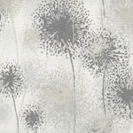 Bali Handpaints by Hoffman HQ2151 164 Dandelions Color Antique