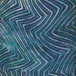 Batik Australia Dyed Fabric BA 130