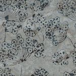 Batik Australia Dyed Fabric X 2