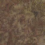 """Batik Australia Wide Backings 108"""" (275cm) BA-33"""