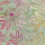 """Batik Australia Wide Backings 108"""" (275cm) BA-761"""
