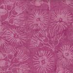 """Batik Australia Wide Backings 108"""" (275cm) BA-867"""