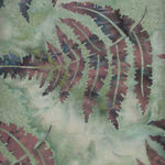 Batik By Mirah Fall Collection MD-176/JA-BF1214/BD
