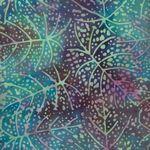 Batik by Mira